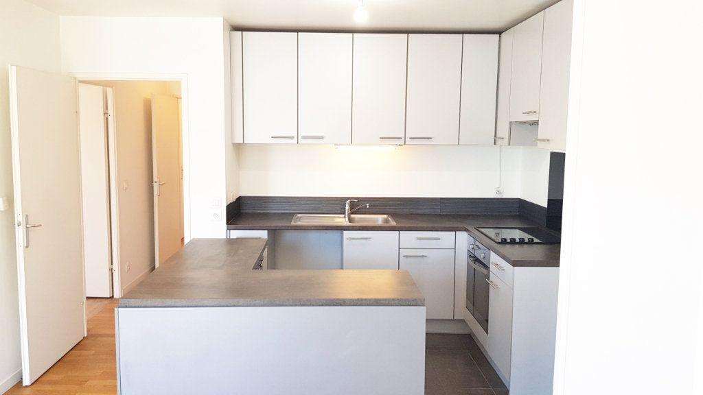 Appartement à vendre 4 77.68m2 à Saint-Gratien vignette-3