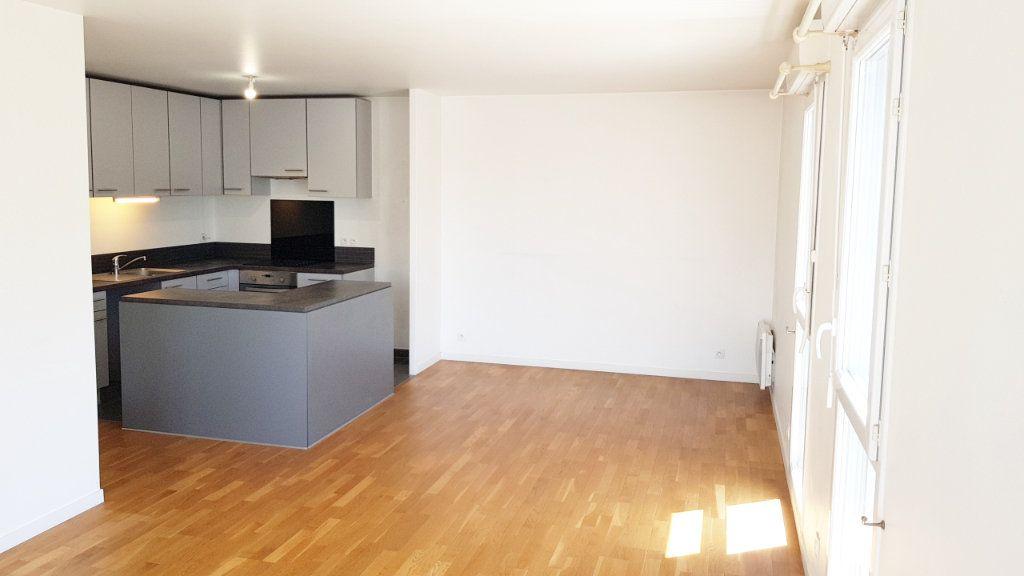Appartement à vendre 4 77.68m2 à Saint-Gratien vignette-4
