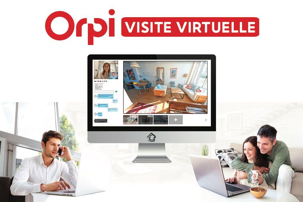 Appartement à vendre 4 77.68m2 à Saint-Gratien vignette-7