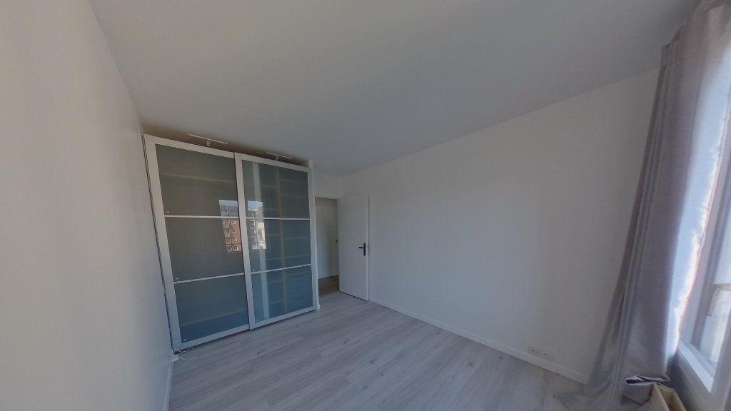 Appartement à louer 3 68.36m2 à Saint-Gratien vignette-6