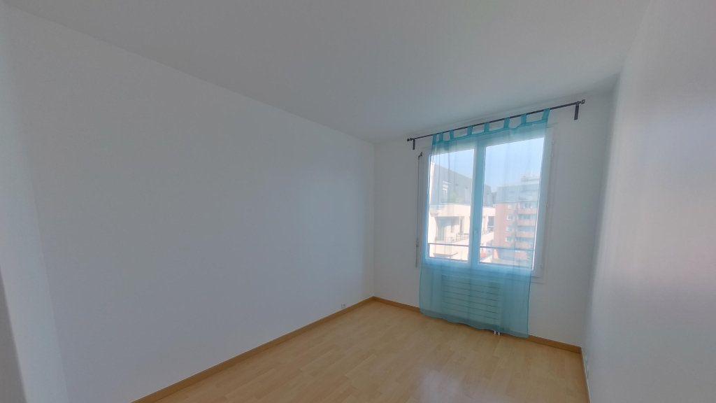 Appartement à louer 3 68.36m2 à Saint-Gratien vignette-7