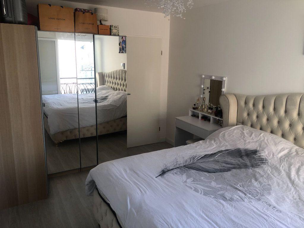 Appartement à vendre 2 49.78m2 à Saint-Gratien vignette-3