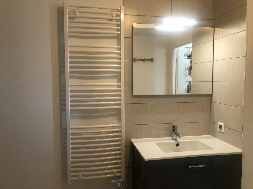 Appartement à vendre 2 49.78m2 à Saint-Gratien vignette-5