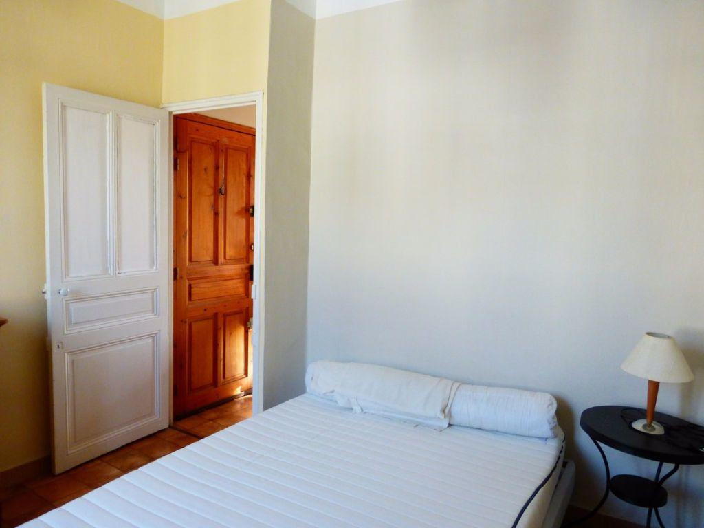 Appartement à louer 2 40m2 à Toulon vignette-7