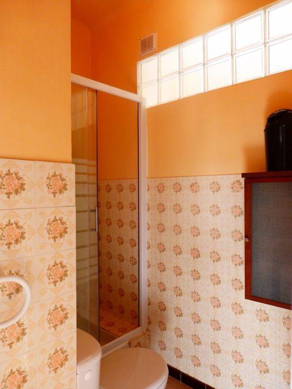 Appartement à louer 2 40m2 à Toulon vignette-8
