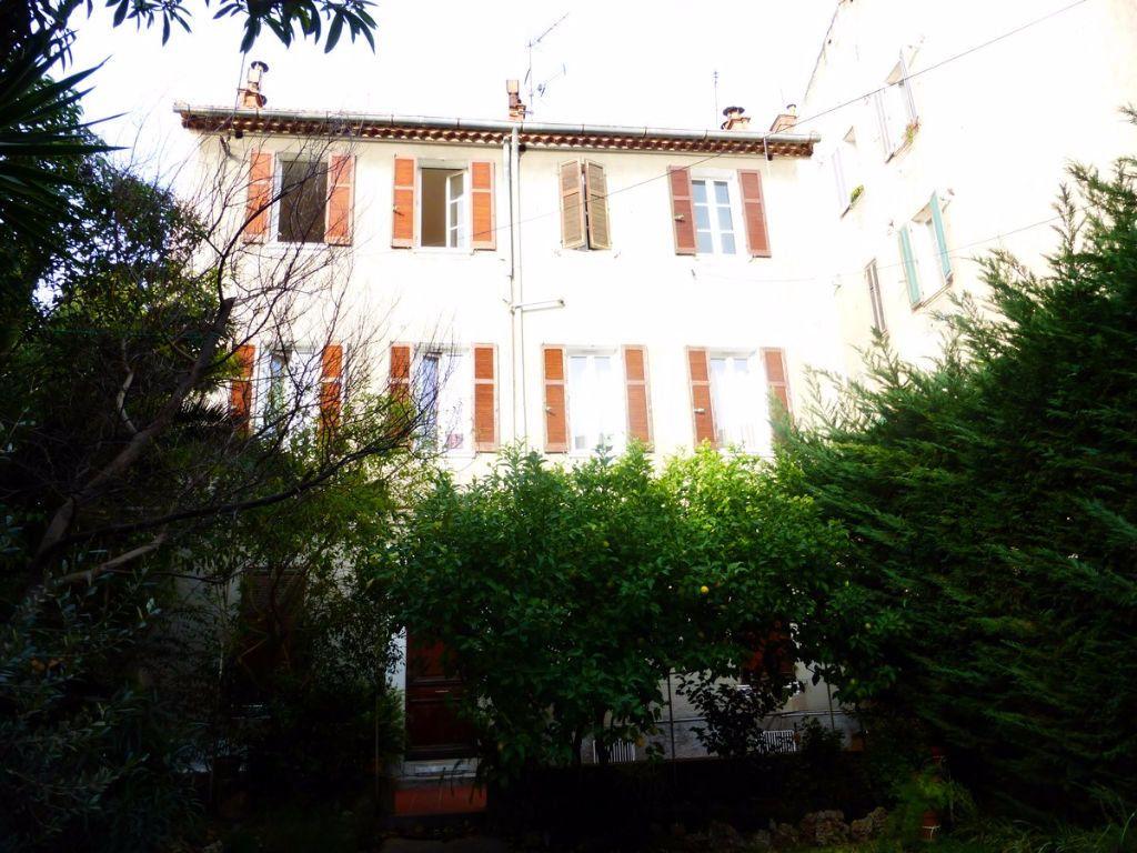 Appartement à louer 2 40m2 à Toulon vignette-9