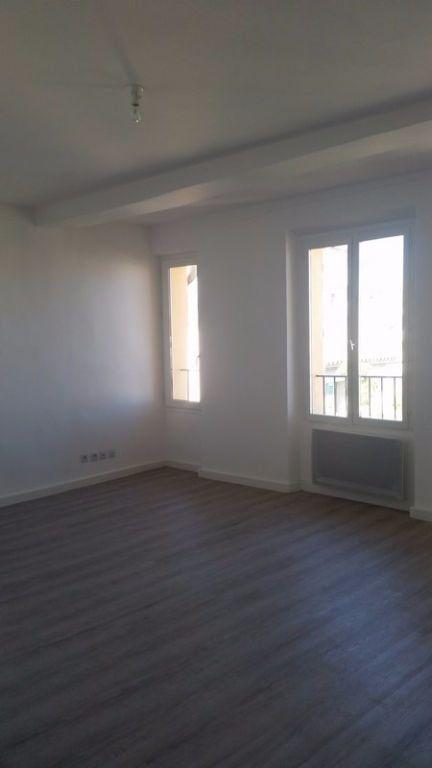 Appartement à louer 2 42m2 à Toulon vignette-2