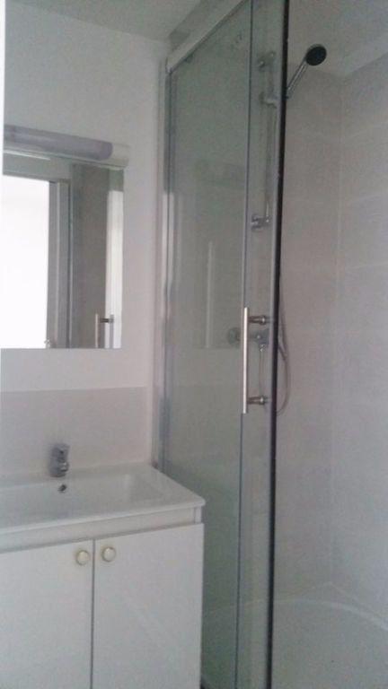 Appartement à louer 2 42m2 à Toulon vignette-6