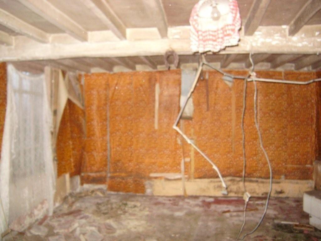 Maison à vendre 2 70m2 à Argueil vignette-5
