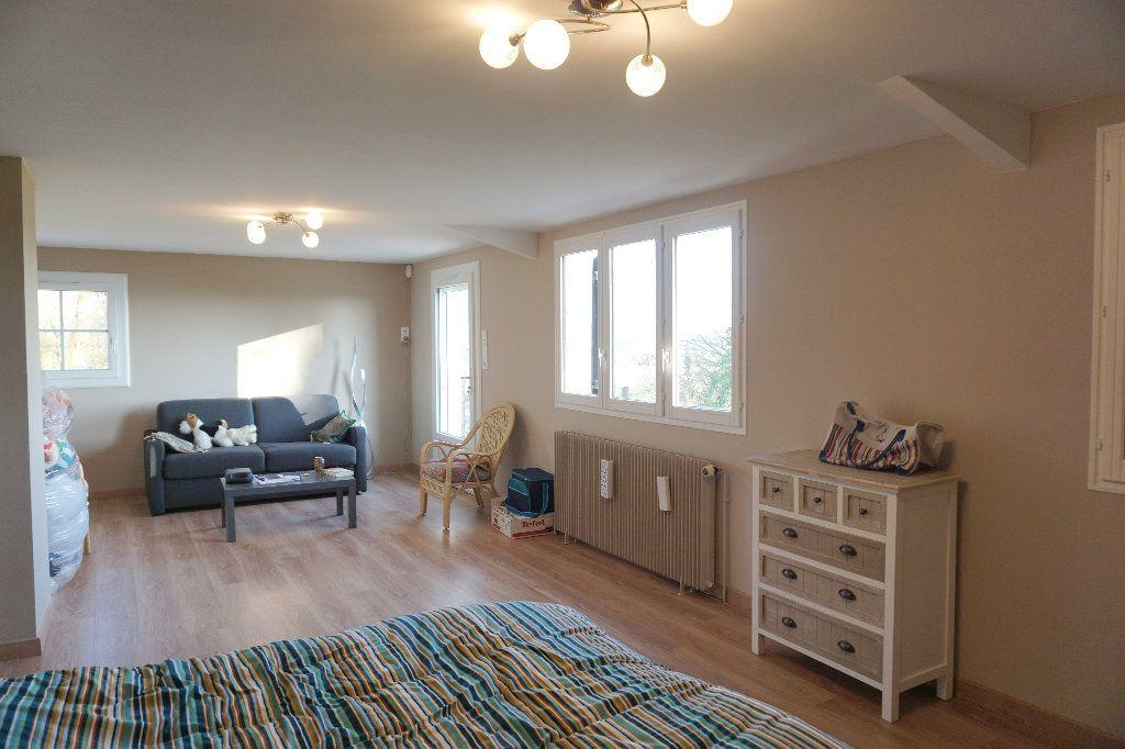 Maison à vendre 8 330m2 à Gournay-en-Bray vignette-7