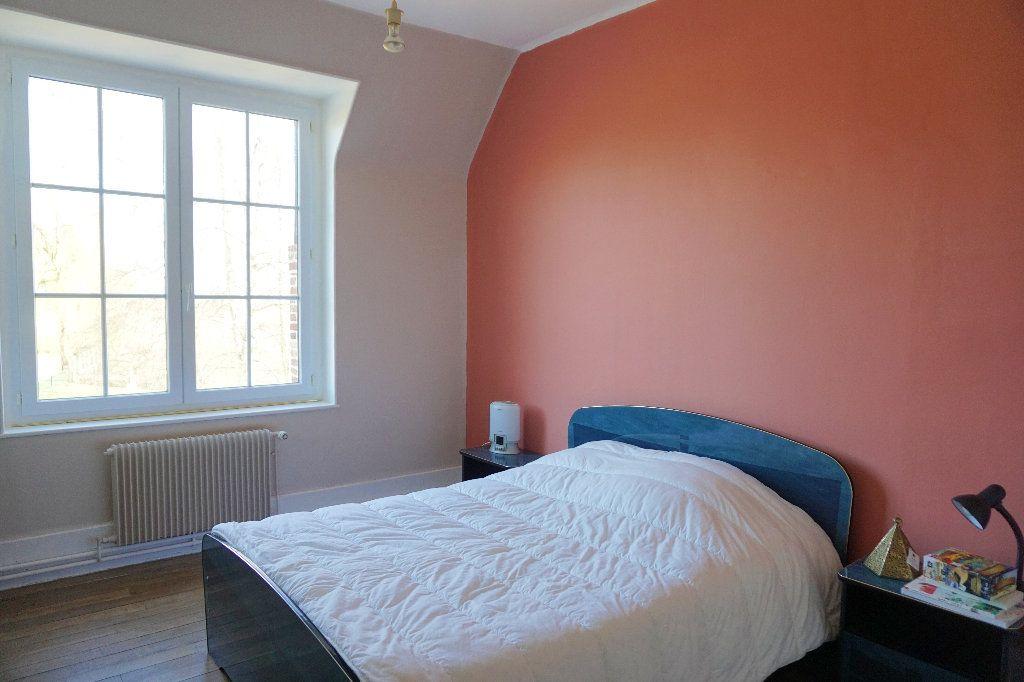 Maison à vendre 8 330m2 à Gournay-en-Bray vignette-8