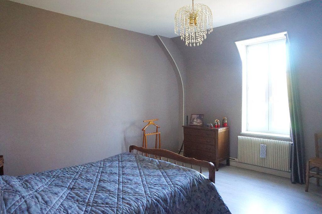 Maison à vendre 8 330m2 à Gournay-en-Bray vignette-10