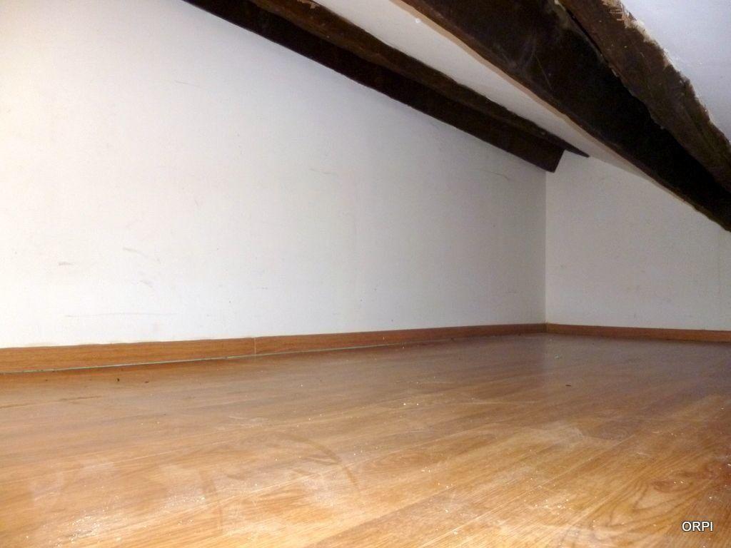 Appartement à louer 3 70.94m2 à Saint-Georges-de-Reneins vignette-7