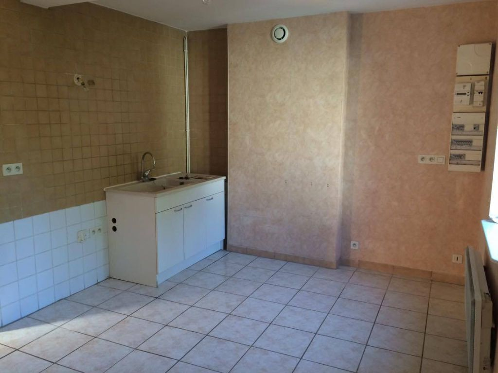 Appartement à louer 2 38.82m2 à Saint-Georges-de-Reneins vignette-5