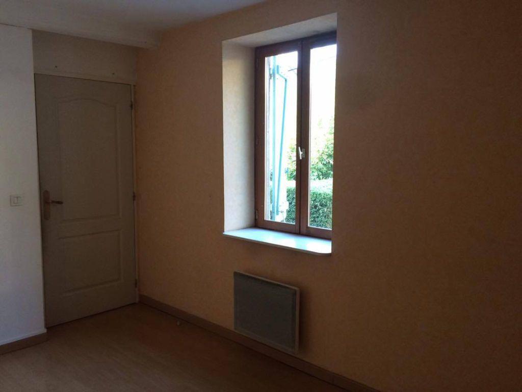 Appartement à louer 2 38.82m2 à Saint-Georges-de-Reneins vignette-7