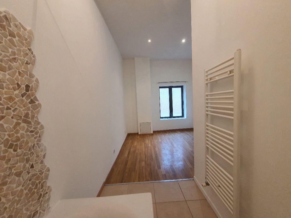 Appartement à louer 2 42.83m2 à Saint-Georges-de-Reneins vignette-6