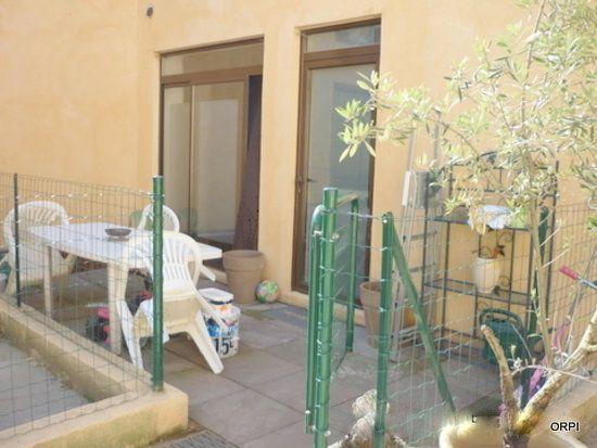 Appartement à louer 2 42.83m2 à Saint-Georges-de-Reneins vignette-8