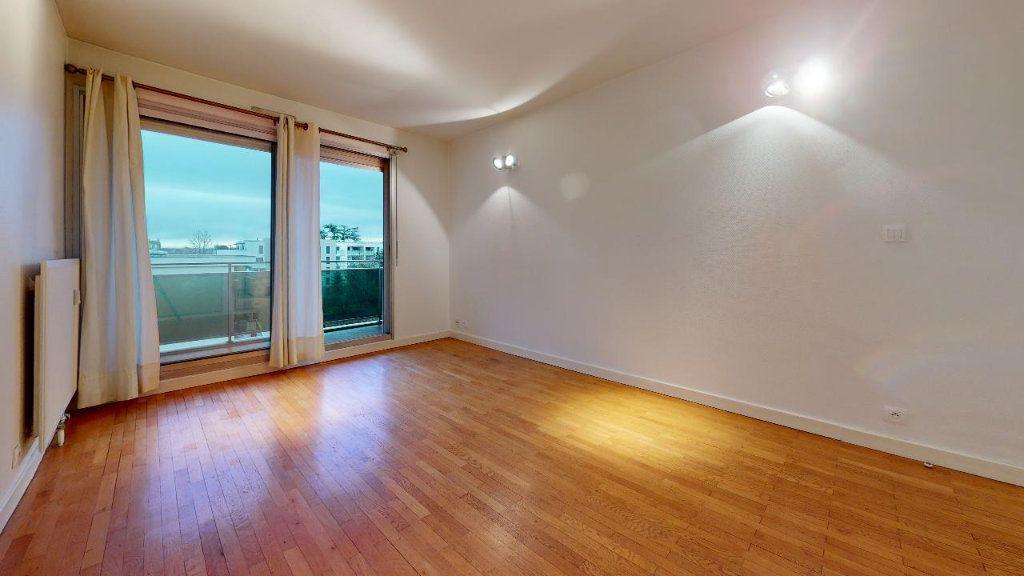 Appartement à louer 2 47.29m2 à Villefranche-sur-Saône vignette-1