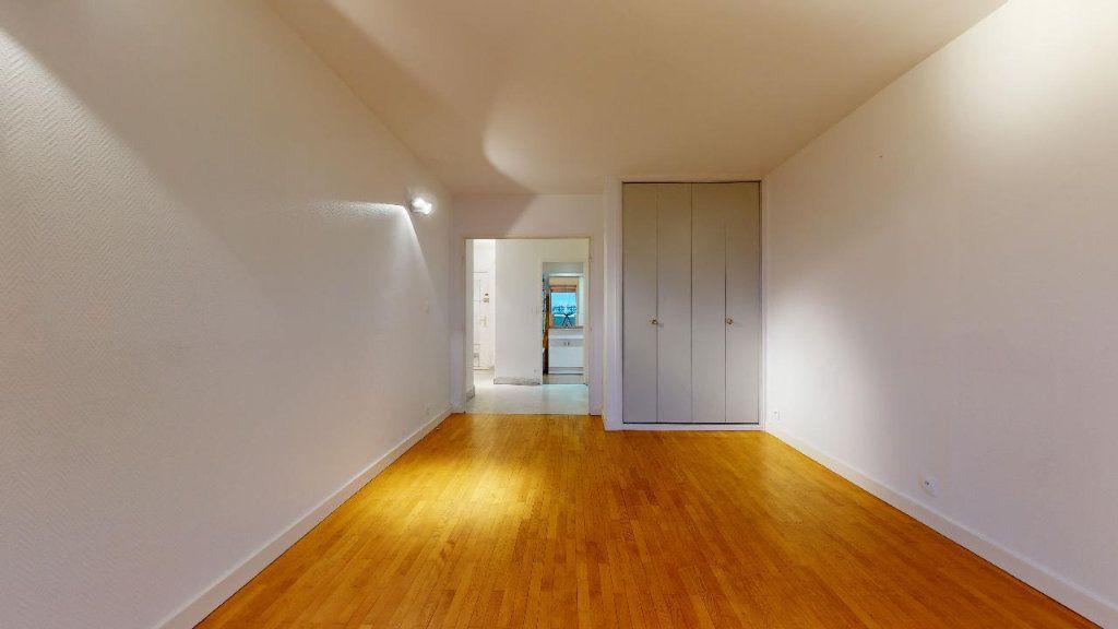 Appartement à louer 2 47.29m2 à Villefranche-sur-Saône vignette-3