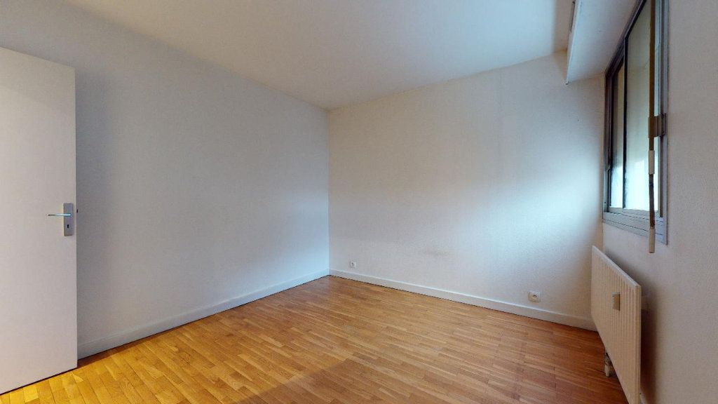 Appartement à louer 2 47.29m2 à Villefranche-sur-Saône vignette-6
