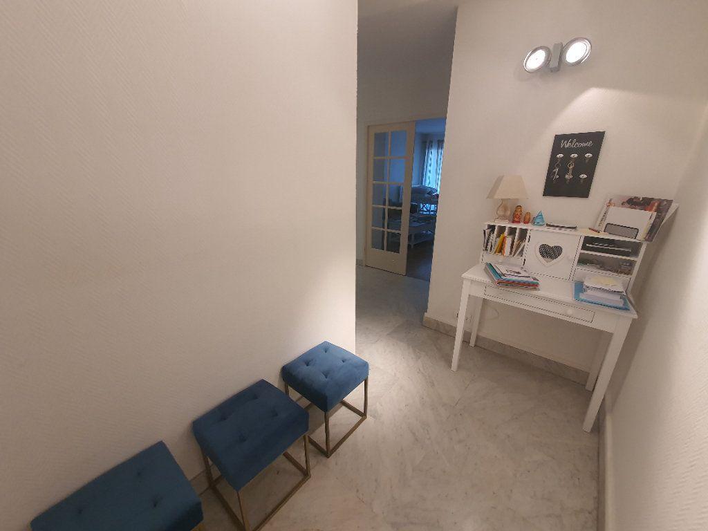 Appartement à louer 2 47.29m2 à Villefranche-sur-Saône vignette-9