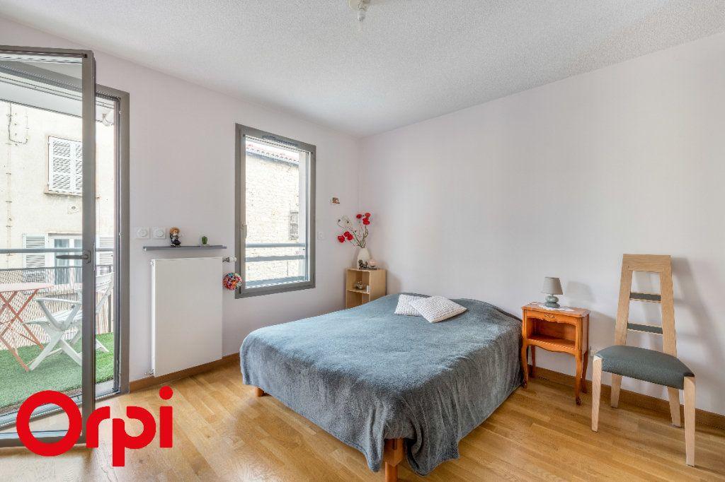 Appartement à vendre 4 106.46m2 à Villefranche-sur-Saône vignette-7