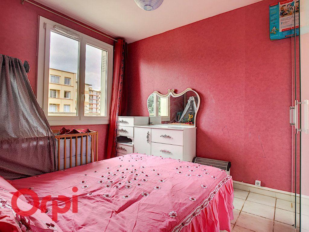 Appartement à vendre 4 63.54m2 à Villefranche-sur-Saône vignette-5