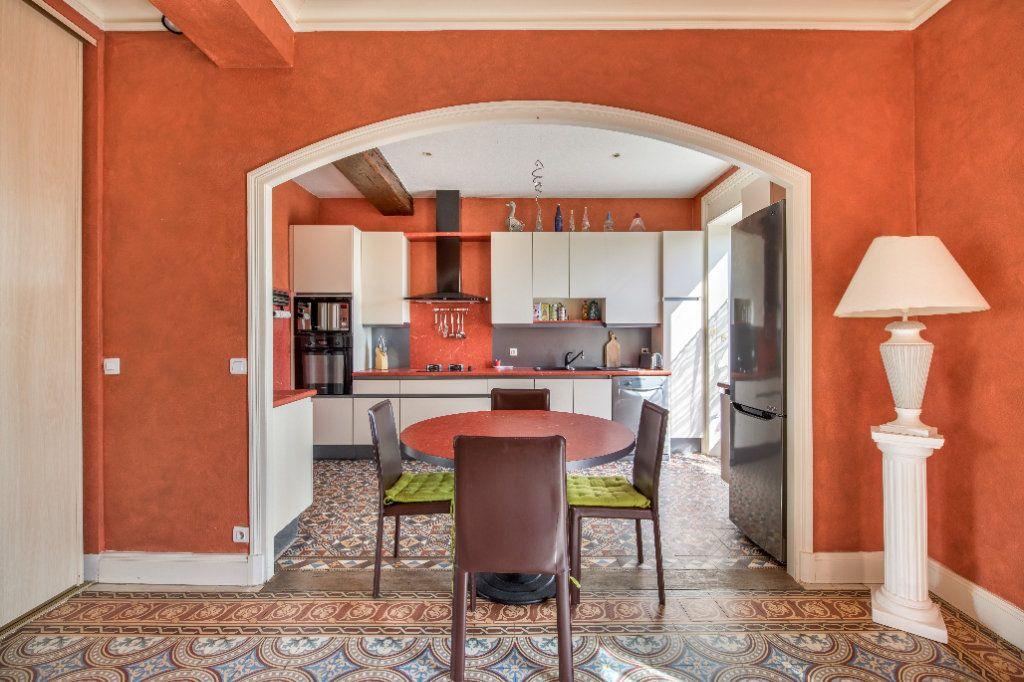 Maison à vendre 12 363m2 à Arnas vignette-5