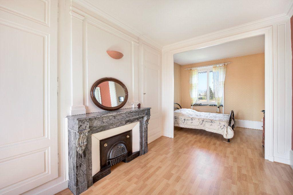 Maison à vendre 12 363m2 à Arnas vignette-6