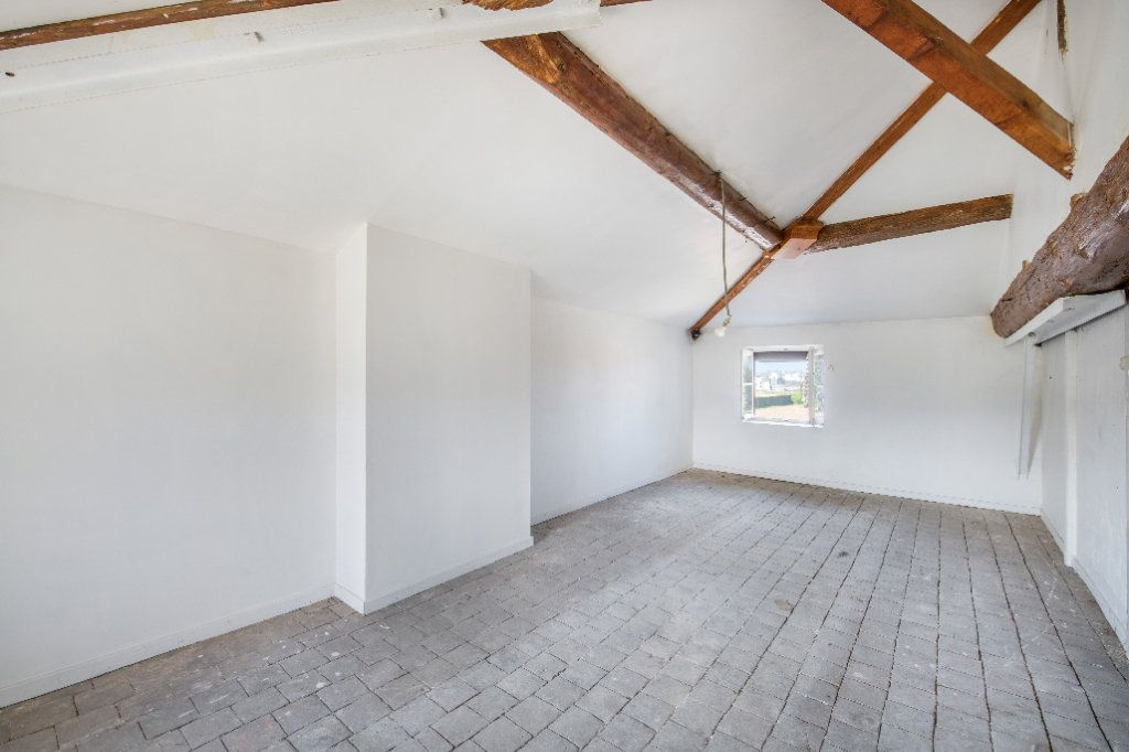 Maison à vendre 12 363m2 à Arnas vignette-8