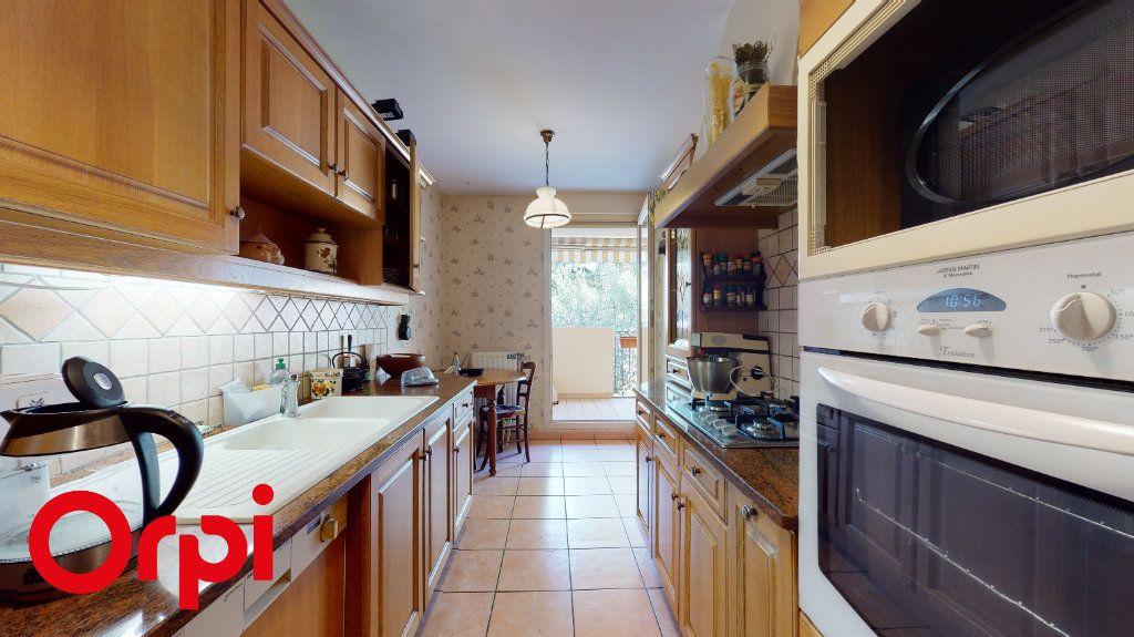 Appartement à vendre 3 85.58m2 à Villefranche-sur-Saône vignette-4