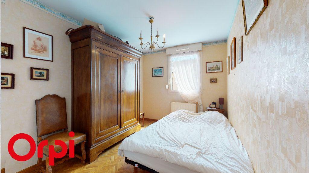 Appartement à vendre 3 85.58m2 à Villefranche-sur-Saône vignette-7