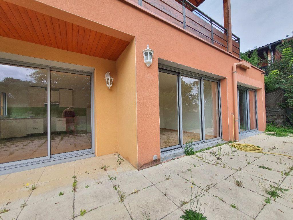 Appartement à louer 3 49.87m2 à Albigny-sur-Saône vignette-2