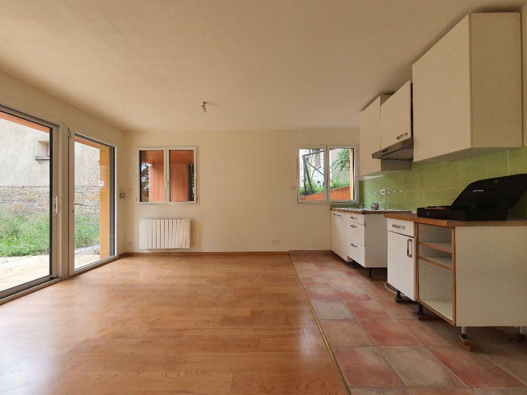 Appartement à louer 3 49.87m2 à Albigny-sur-Saône vignette-5