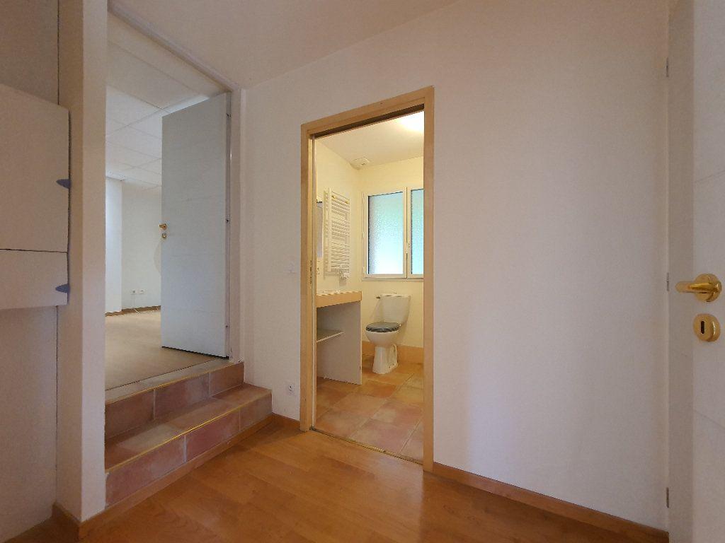 Appartement à louer 3 49.87m2 à Albigny-sur-Saône vignette-8