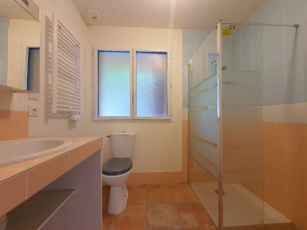 Appartement à louer 3 49.87m2 à Albigny-sur-Saône vignette-9