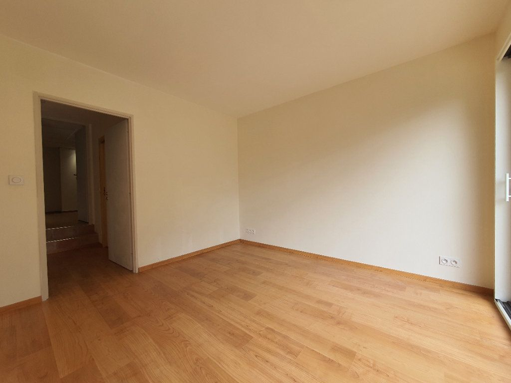 Appartement à louer 3 49.87m2 à Albigny-sur-Saône vignette-11