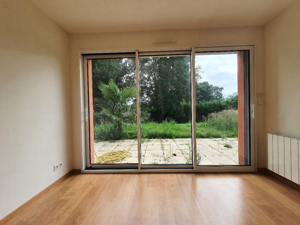 Appartement à louer 3 49.87m2 à Albigny-sur-Saône vignette-12