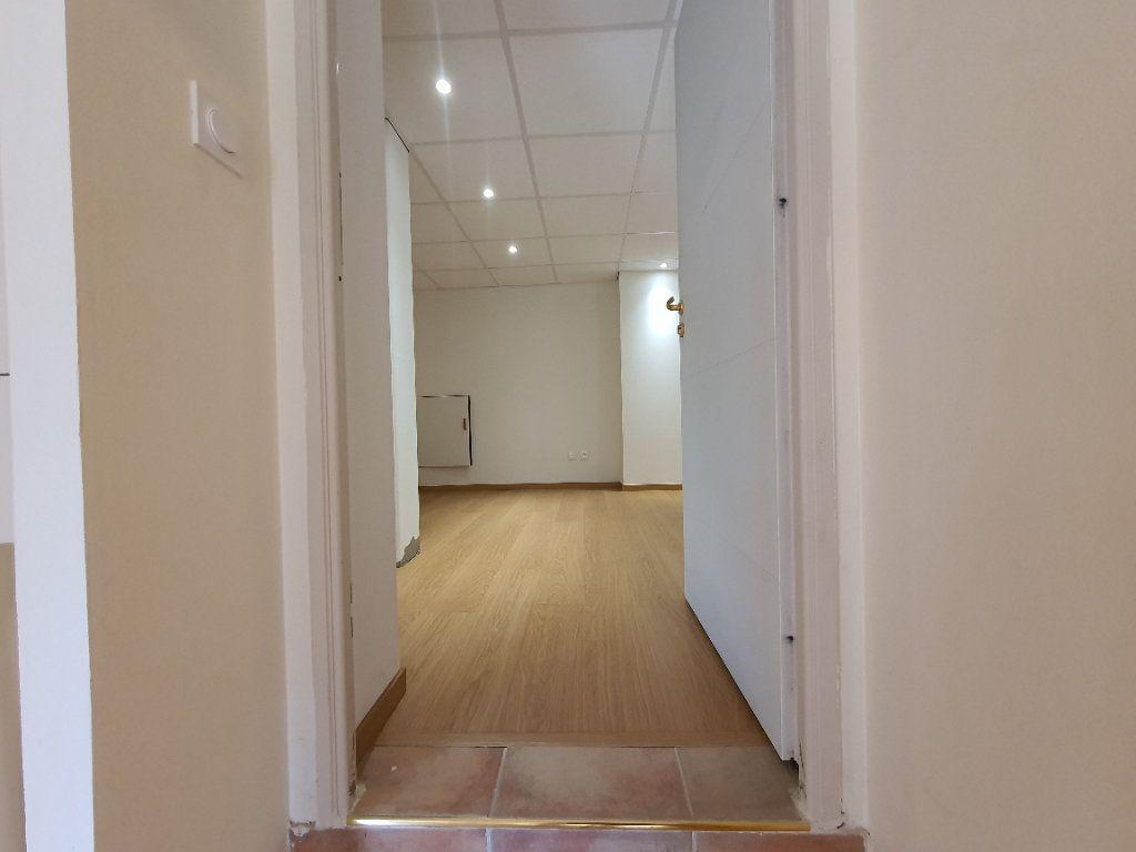 Appartement à louer 3 49.87m2 à Albigny-sur-Saône vignette-13