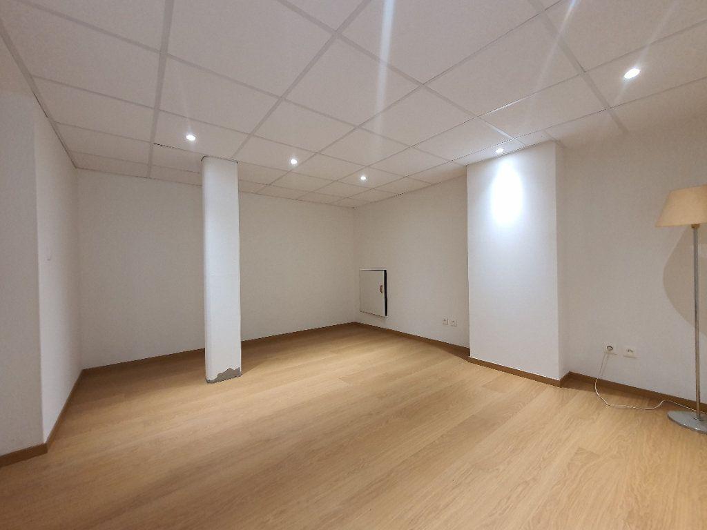 Appartement à louer 3 49.87m2 à Albigny-sur-Saône vignette-14