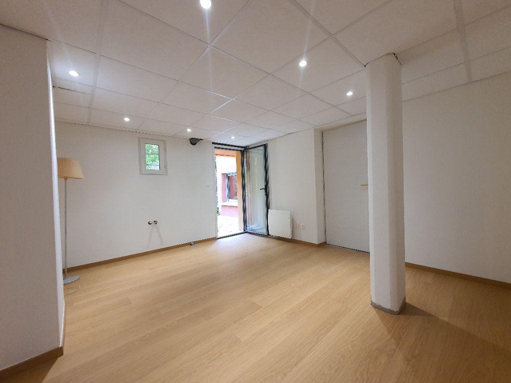Appartement à louer 3 49.87m2 à Albigny-sur-Saône vignette-15