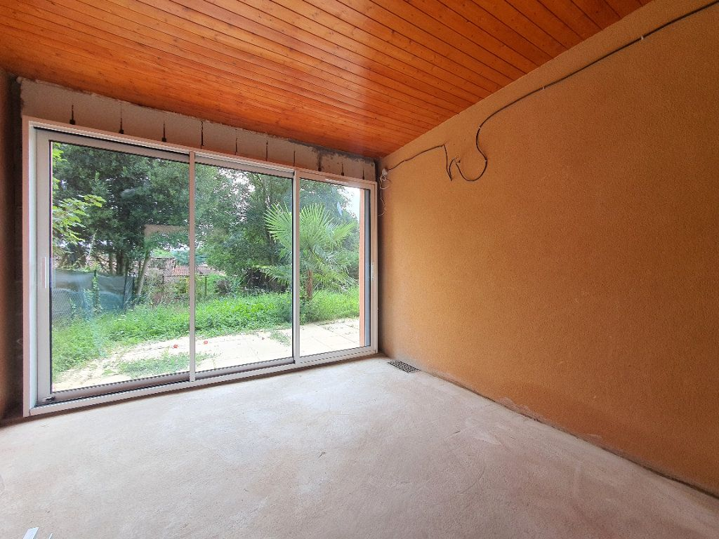 Appartement à louer 3 49.87m2 à Albigny-sur-Saône vignette-17