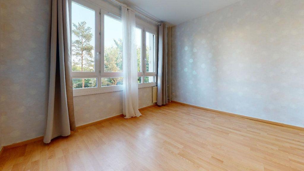 Appartement à louer 3 73.6m2 à Limas vignette-6