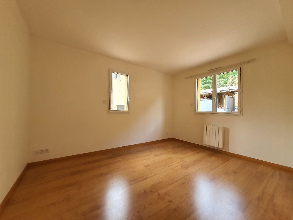 Appartement à louer 5 98.33m2 à Albigny-sur-Saône vignette-12