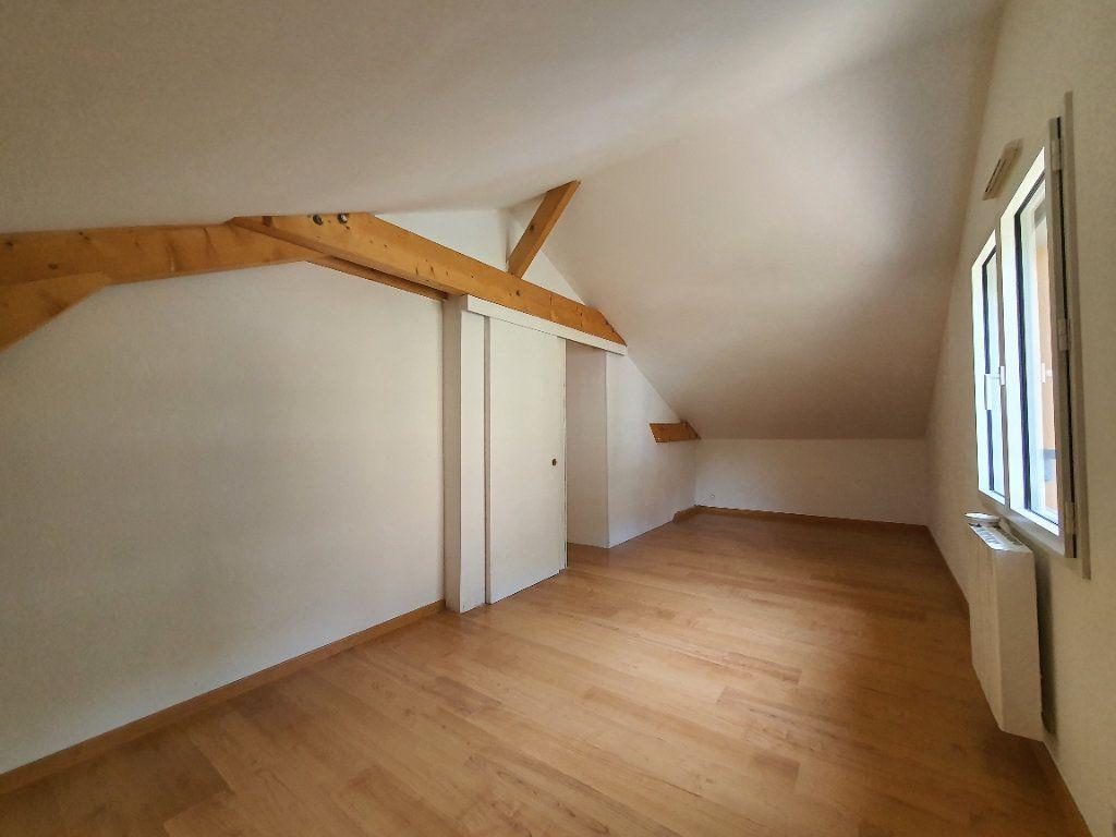 Appartement à louer 5 98.33m2 à Albigny-sur-Saône vignette-15