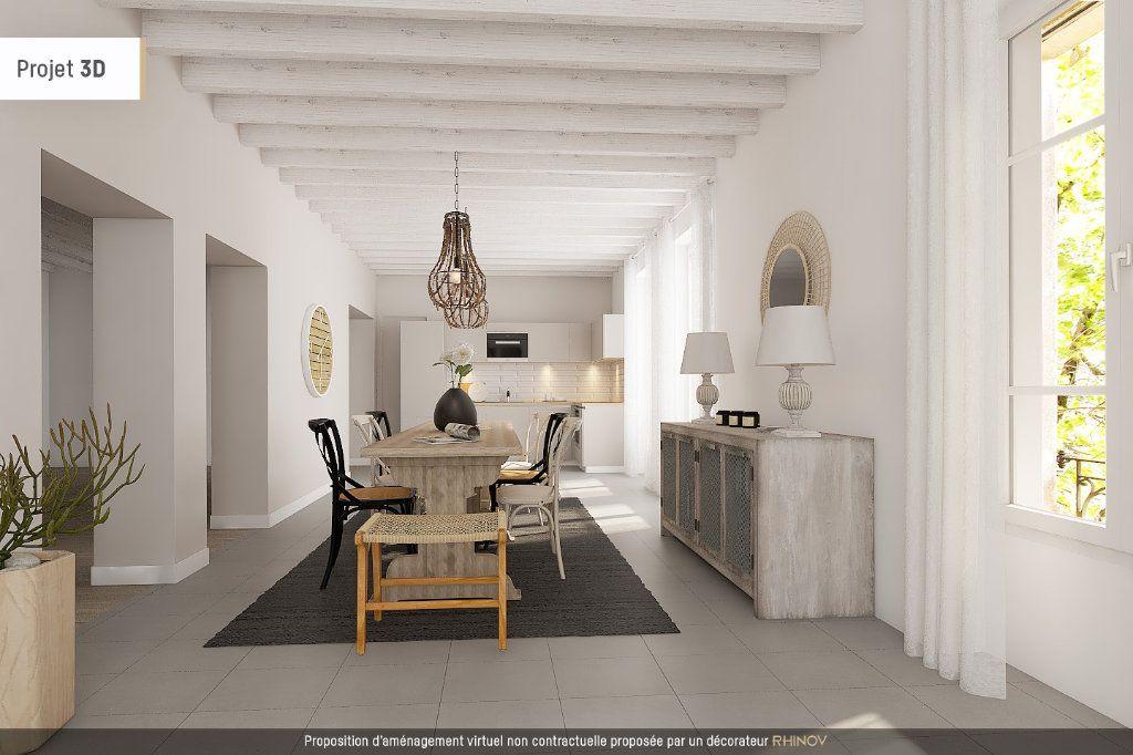 Appartement à vendre 6 139m2 à Caluire-et-Cuire vignette-10
