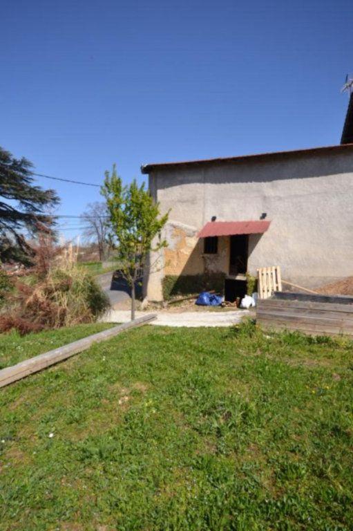 Maison à vendre 6 160m2 à Genay vignette-4