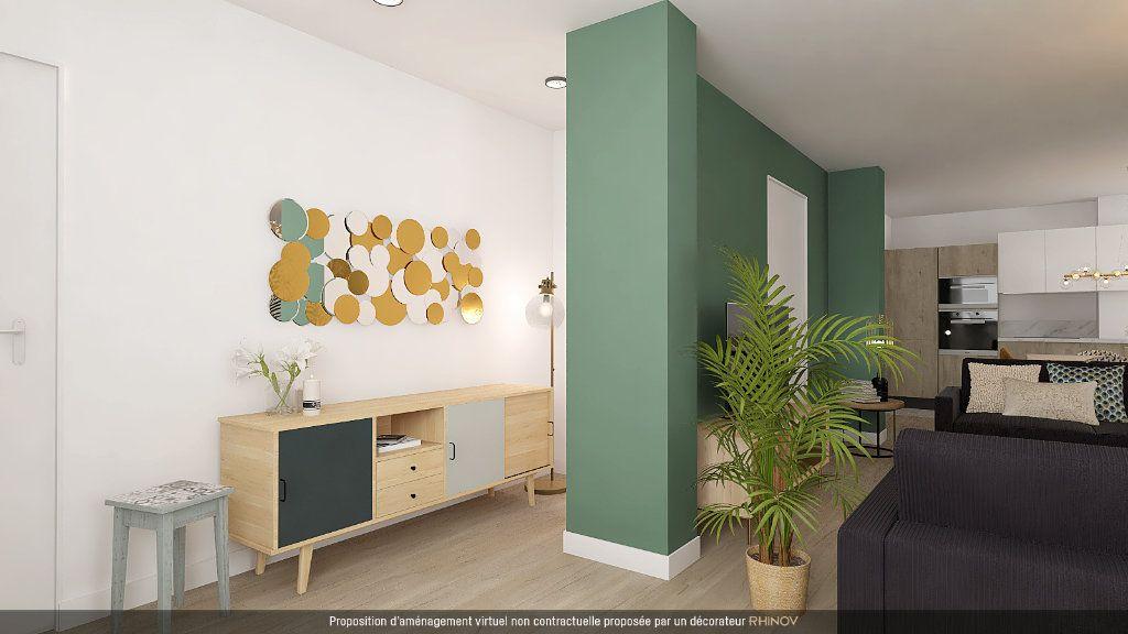 Appartement à vendre 5 122.93m2 à Tassin-la-Demi-Lune vignette-5