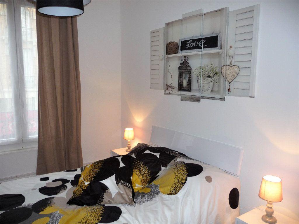 Appartement à louer 2 40m2 à Reims vignette-4
