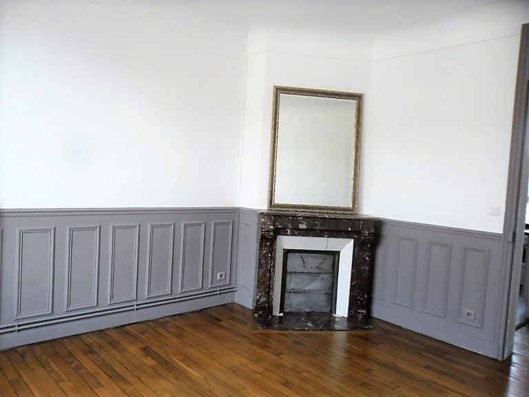 Appartement à louer 3 59.47m2 à Reims vignette-1